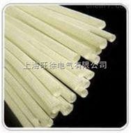 SUTE硅橡胶管
