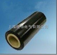 301D 301S黑色聚酯薄膜