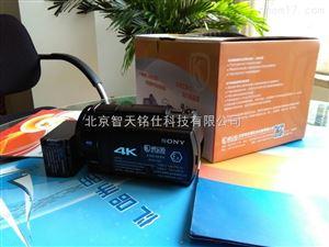 防爆摄像机-4高清拍摄摄录仪