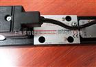 阿托斯溢流阀HMU-011/210现货
