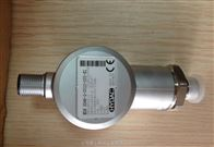 德国贺德克HYDAC温控器--工作原理