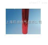 306红色聚酯薄膜