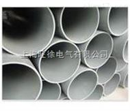 PVC排污管
