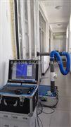 门窗单气密性能检测设备