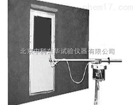 建筑门窗隔声性能检测设备