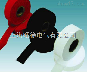 PTFE薄膜带