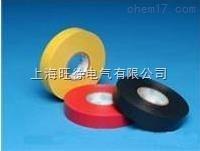 6051电气绝缘薄膜(带)