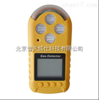 KAD100气体检测仪防爆气体检测仪-多参数气体检测仪