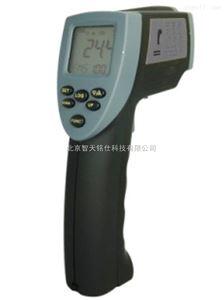 计量仪器-防爆测温仪-红外温度检测仪