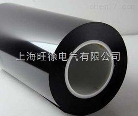 1860BPC薄膜