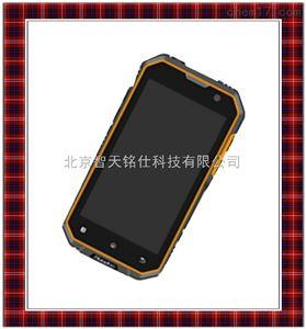 防爆执法终端-PDA-北京智天铭仕