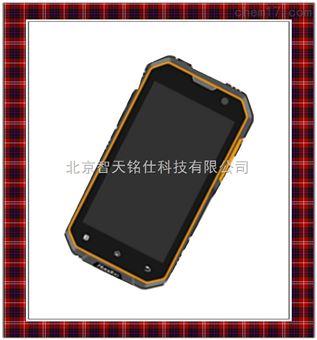 防爆執法終端-PDA-北京智天銘仕