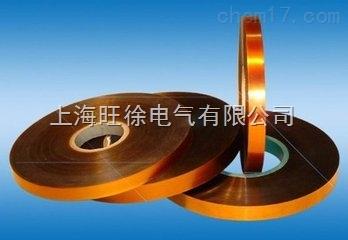 F46高温复合薄膜