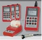 Minitest 2500-4500系列新型号测厚仪