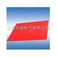 SUTE红钢纸