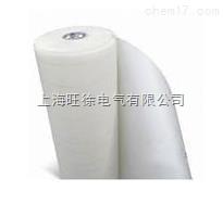 SUTE半導體皺紋紙