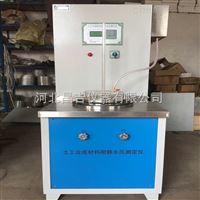 北京土工合成材料垂直渗透仪