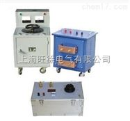 STDL-500SS雙回路大電流發生器