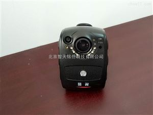 安监记录仪-警翼-K8-K9-2V-3V-5V智能手环