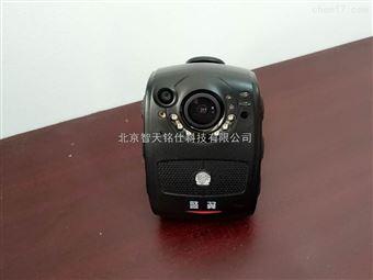 安監記錄儀-警翼-K8-K9-2V-3V-5V智能手環