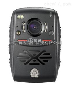 警翼DSJ-JLYK8A1   记录仪K8价格