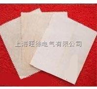 6650(NHN)聚酯亚胺薄膜聚芳酰胺纤维柔软复合材料