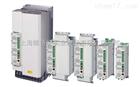 ABB变频器特价出售ACS510