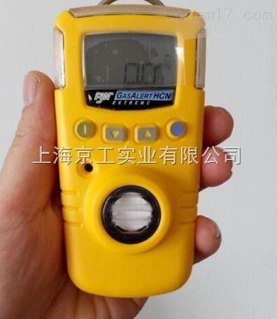 BW氰化氢检测仪GAXT-Z