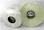 SUTE聚酯树脂浸渍玻璃纤维无纬绑扎带