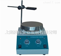CL-4平板磁力搅拌器