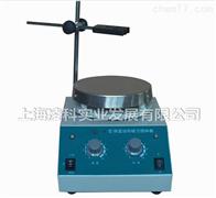CL-4平板磁力攪拌器