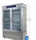 低温实验机生产厂家全新热卖