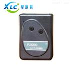 手持式個人劑量儀FJ3200廠家直銷