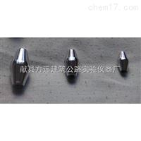 电工硬质套管弯曲后Z小内径量规、内径量规、不锈钢量规