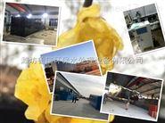 广东电解法二氧化氯发生器经济效益评估