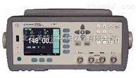 AT516直流电阻测试仪厂家