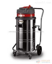 供應GS-3078工業吸塵器