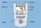 epk MiniTest FH7400磁性法壁厚仪