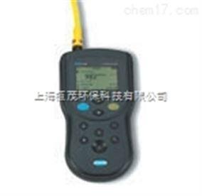 哈希HACH HQ14d便携式电导率计|哈希HQ14d 数字化电导率分析仪