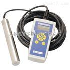 哈希TSS Portable便携式浊度计悬浮物和污泥界面监测仪