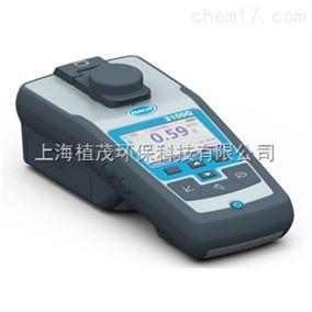 哈希2100Q便携式浊度计|2100Q浊度仪