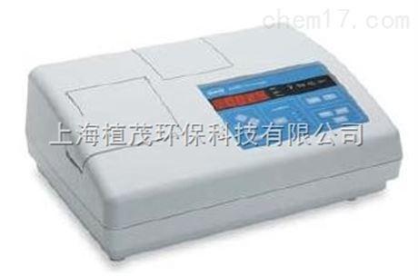 哈希2100N型实验室浊度仪|2100N浊度计