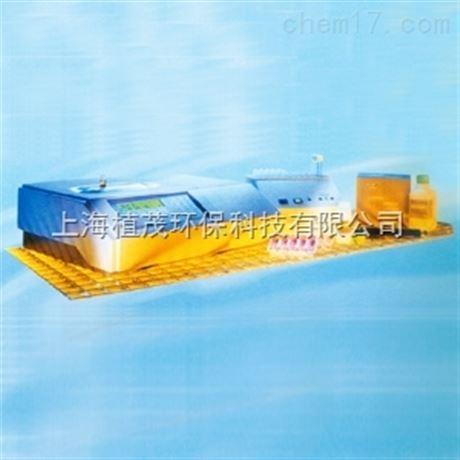 哈希LUMIStox300型生物毒性测试仪|LUMIStox300毒性分析仪