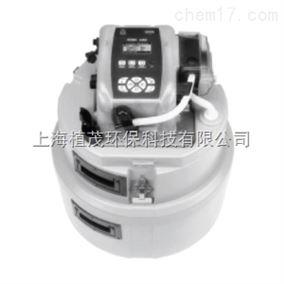 哈希Sigma SD900便携式水质采样器|Sigma SD900水质采样器