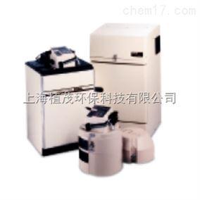 哈希AmericanSigma900型及900MAX型系列水质采样器