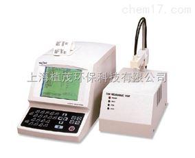 哈希COD-60A耗氧量测定仪|COD-60A高锰酸盐指数快速测定仪