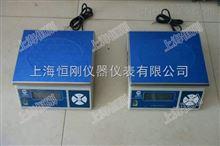 计重秤6公斤工业计重秤 6kg计重电子秤多少钱
