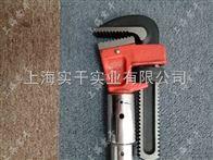 管鉗式數顯扭力扳手_管鉗式數顯扭力扳手現貨供應