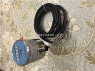 PG-400无锡流量开关