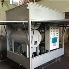 普景FB-200变压器油真空滤油机现货